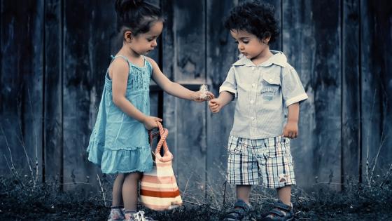 Les 50 plus belles citations sur l'amitié – Les Mots Positifs.com