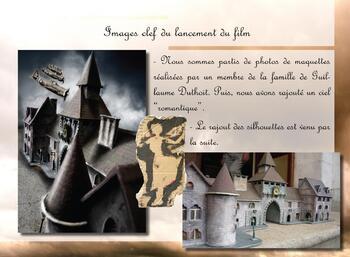 Bible Guernica-6.jpg