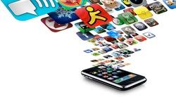 AppStore élue meilleure plateforme