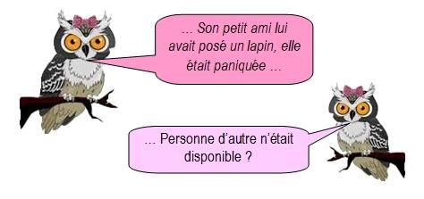 les-chouettes-chouettes-258