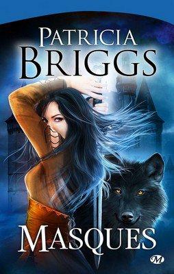 Sianim de Patricia Briggs