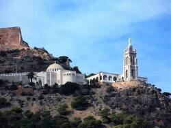 L'Eglise béatifie en Algérie 19 religieux catholiques assassinés