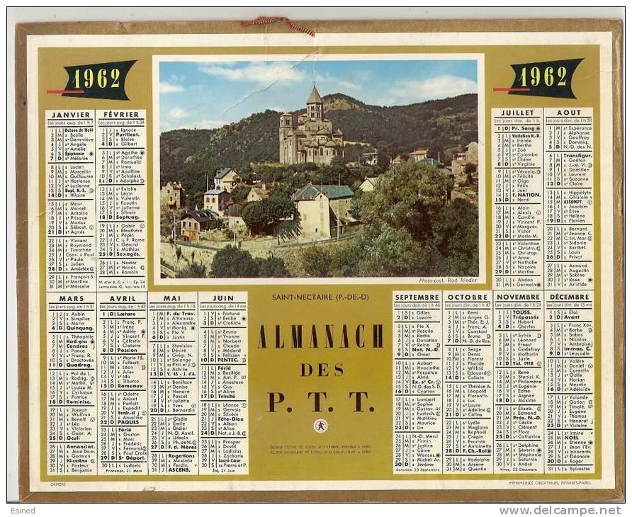 Calendrier Evian.L Algerie A Evian L Issue Victorieuse Du 19 Mars 1962 Que