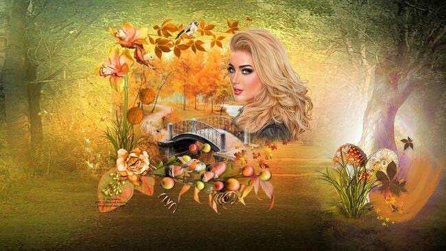 Super Tag d'automne 10