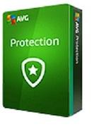 Avg Internet Security 2016 - Licence 27 mois gratuits
