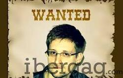 le point sur Snowden !