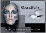 EdithGraphics