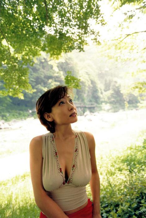 Photobooks : ( Fumie Hosokawa : Fumming )