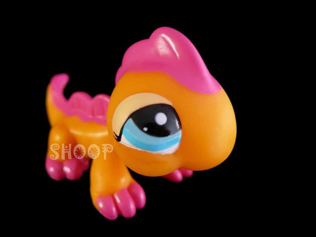 LPS 2238