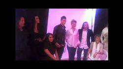 22 septembre 2011 / TF1