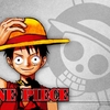 one_piece_472.jpg