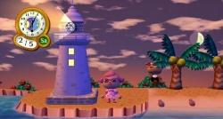 phare acwii