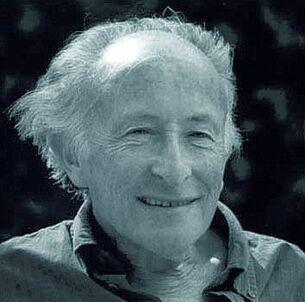 Adieu, Léo Kouper
