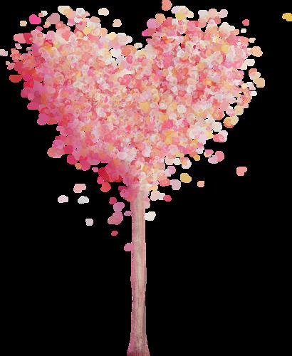Plein de Coeurs Pour Toi Maman Série 5