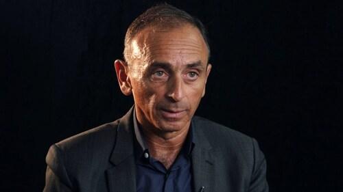 Zemmour - Dialogue sur l'avenir de la France