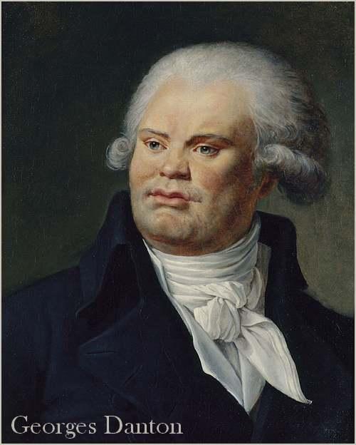10 mars 1793 : création du Tribunal Révolutionnaire