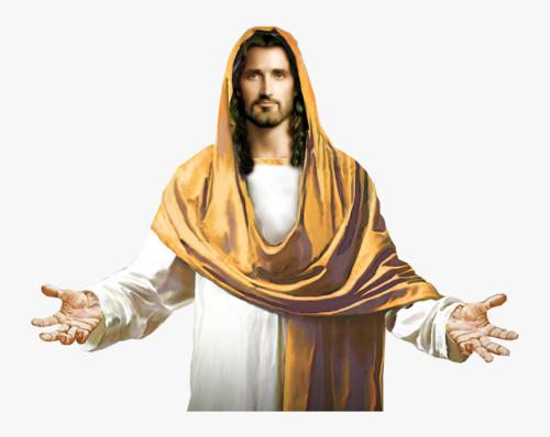 Issus
