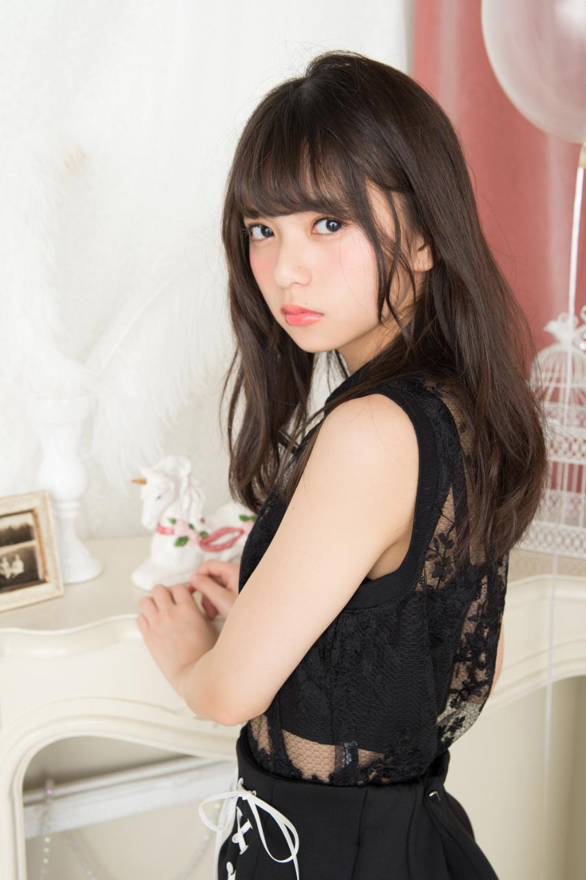 Nogizaka46 乃木坂46 Centric Photos 27