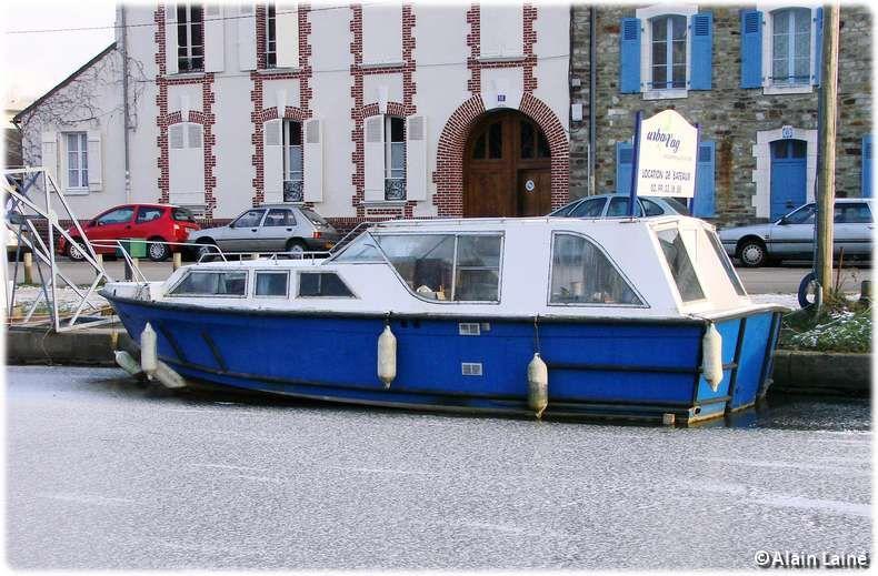 Rennes_9Janv10_8
