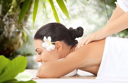 Osmo'zen, salon bien-être, massages détente, lorient, locmiquélic.