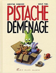 pistache-demenage.jpg