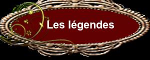 Combles, légendes, symboles
