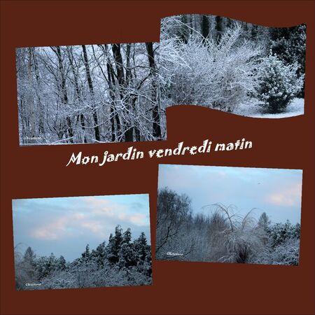 Jardin_neige