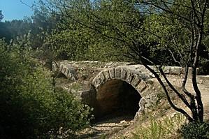 pont-gard 123