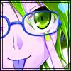 Icônes Hatsune Miku