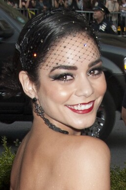 vanessa-hudgens-hair-18