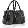burberry-prorsum-knight-bag-profile