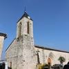 Eglise du Grand Castel