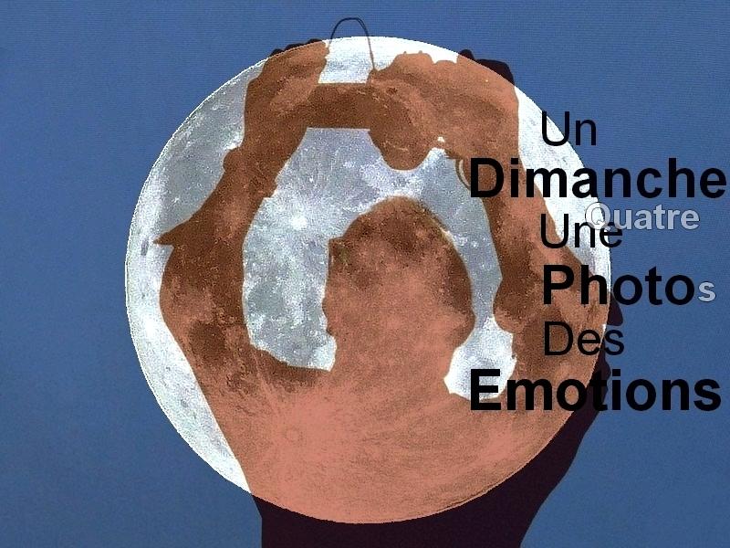 Metz / La photo du dimanche 4 octobre 2015...