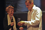 « Trophées des Sports » des Ulis le 30 novembre 2011