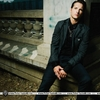 Peter Facinelli dans Las Vegas Direct Magazine (scans)
