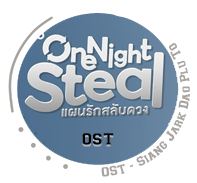 One Night Steal