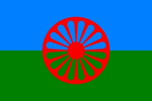 600px-Roma_flag_svg.png