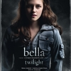 Affiche Bella