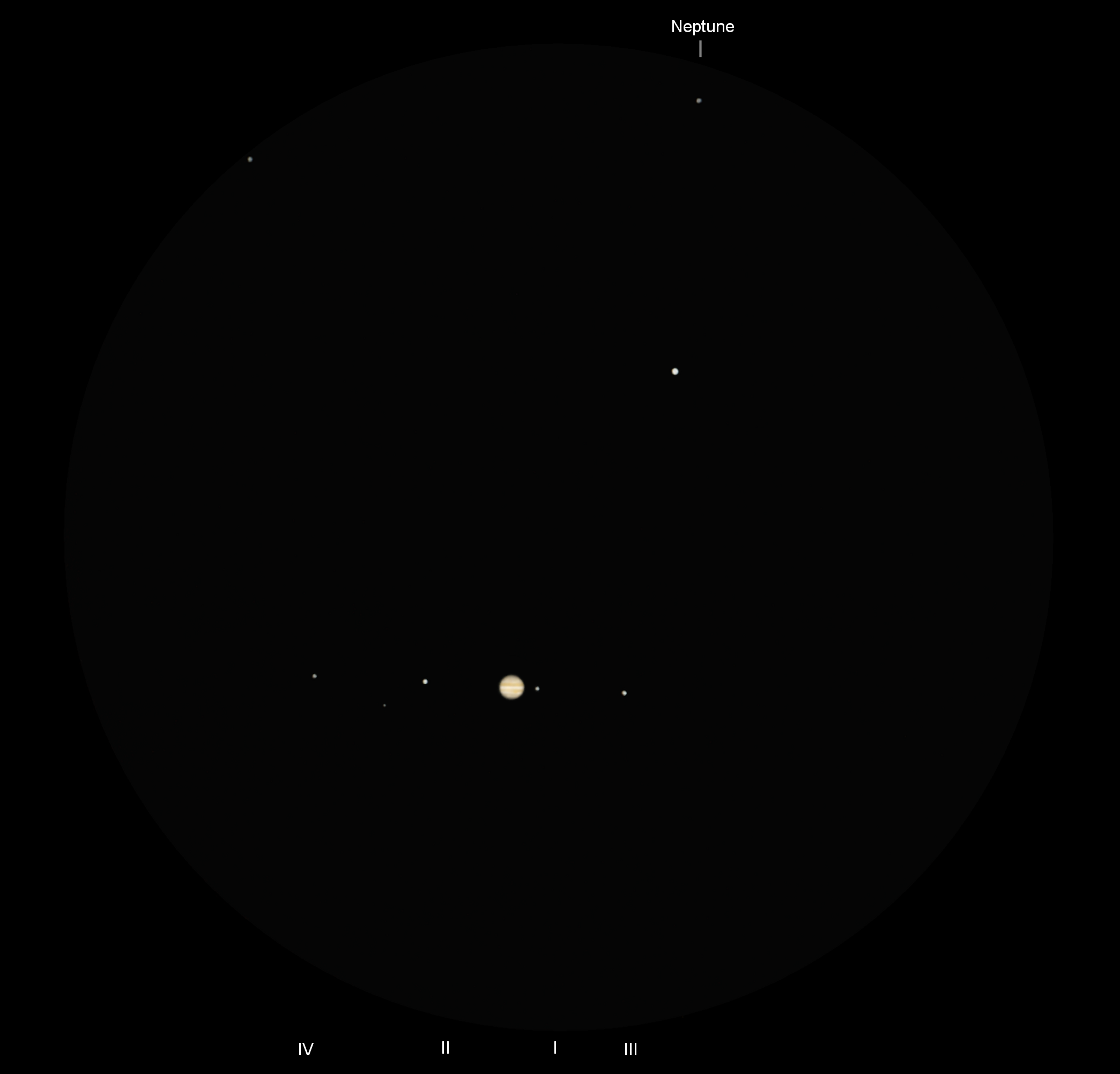 Jupiter-Neptune-T150-md-new.png