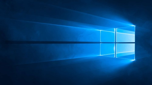 Windows 10 la gratuité