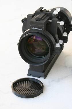 bahtinov mask,samyang 135,astrophotography