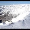 heliskicaucase-paysage-8-a.jpg