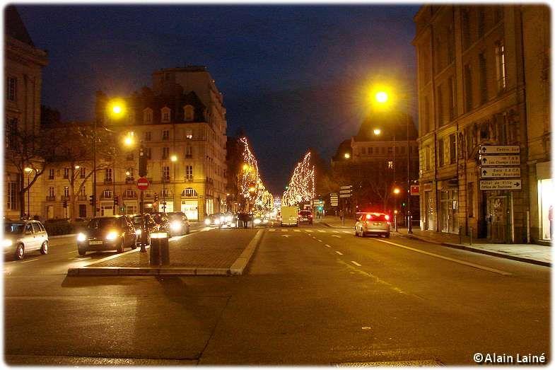 F_erie___Rennes_27D_c09_1