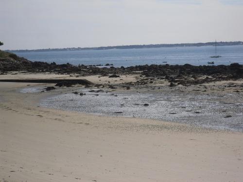 ♥ La plage ♥