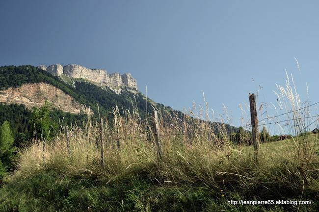 2015.07.12 Sappey en Chartreuse (Département Isère)