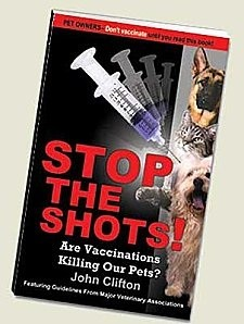 STOP-SHOTS-ANIMAUX.jpg