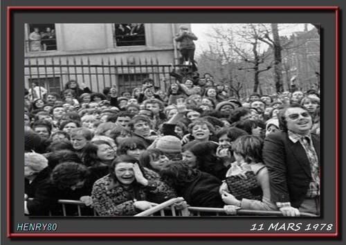 11 MARS 1978