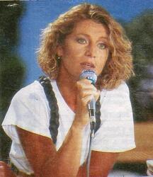 30 juillet 1985 / CHAPEAU
