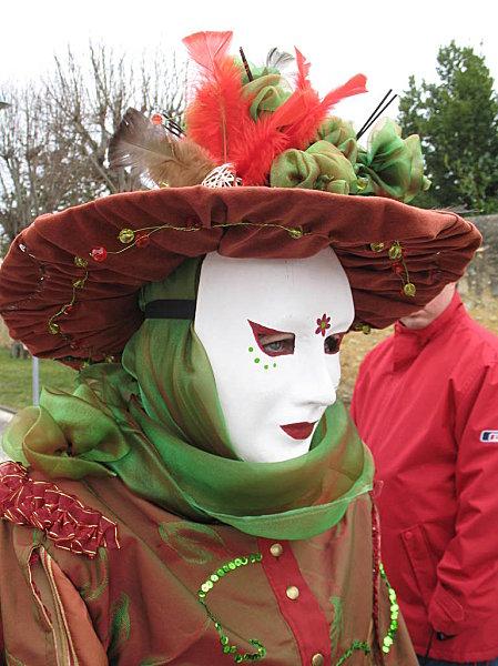 carnaval étaules16