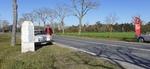 La journée des VEHICULES D'EPOQUE et L'ANNIVERSAIRE des 122 ans où un être humain dépassa les 100 km/h pour la première fois au monde.